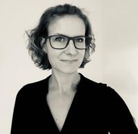 Sabine Hagen