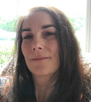 Christina Rombaldi