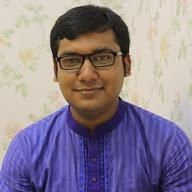 Emraan  Azad