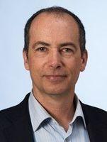 Roger Bedell