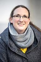 Yvonne Leidner