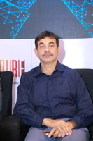 Jayesh Ranjan