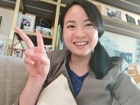 Wan Yi Lim