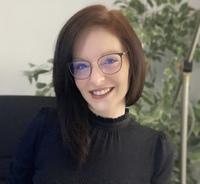 Jennifer Kaiser
