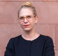 Lena Przibylla