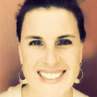 Christy Caragol