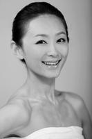 Zhibo Zhao