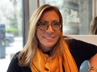 Jaqueline Hernández