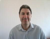 Damian Curran