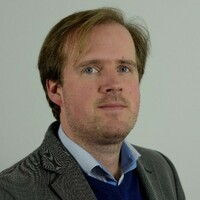 Michael Hörig