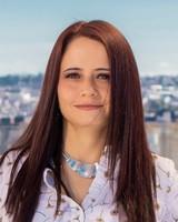 Paulina  Donoso