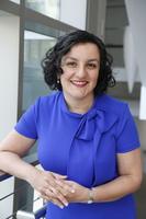 Trity Pourbahrami