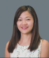 Julie Hsu