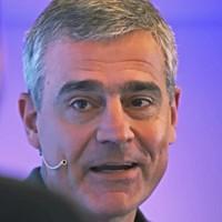 Claudio Fiorillo