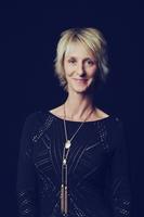 Karen McLouth