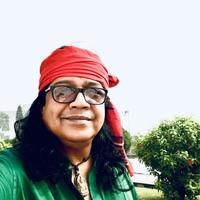 Maqsoodul  Haque