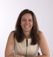 Cristina Soares Ribeiro Gomes Cavaco