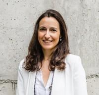 Luisa Magalhães