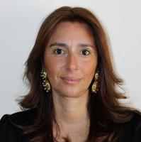 Alexandra Cristóvão