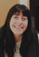 Clara Cunha