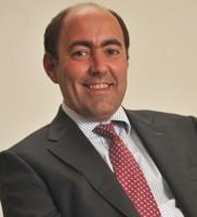 Paulo Carmona