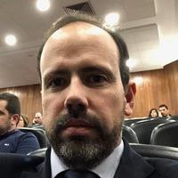 Pedro Cilínio