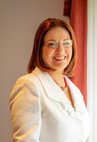 Carla Hananía