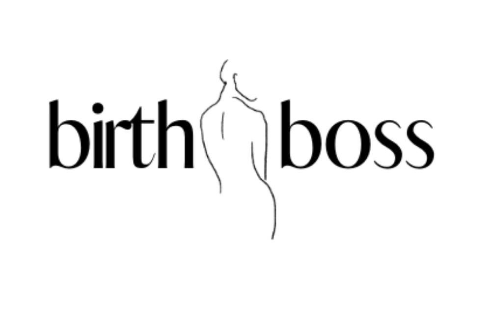 Babyhood Unfltrd Prenatal + Postpartum Virtual Educational
